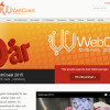 Webcoast15