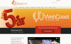 Webcoast15